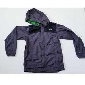 The North Face Hyvent Windbreaker Jacket | XL |Boy